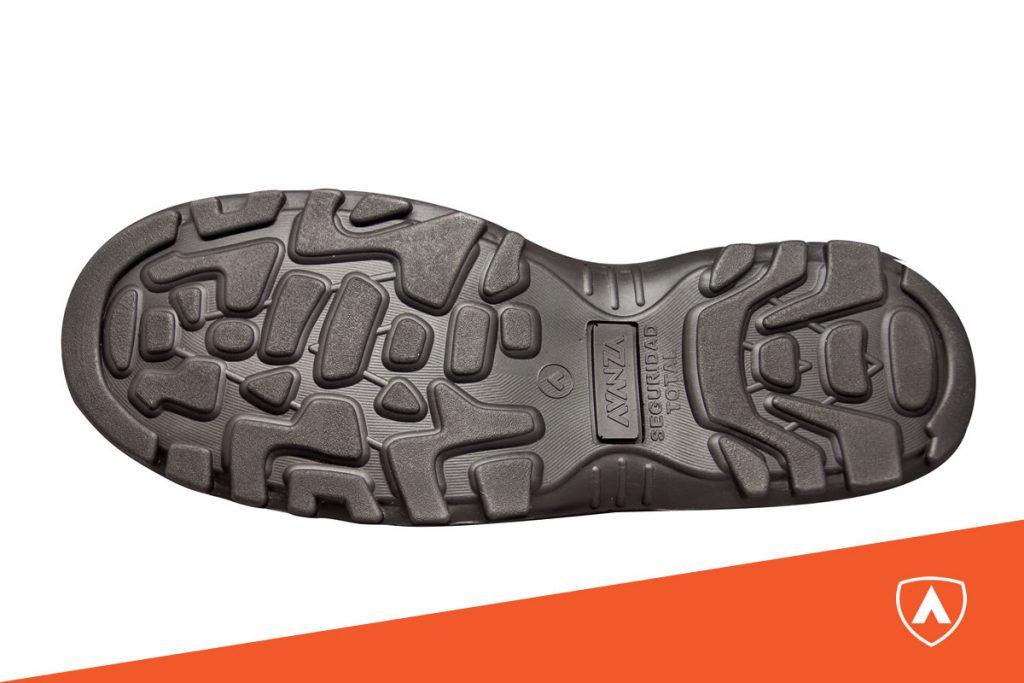 suelas-de-seguridad-calzado-industrial